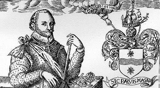 Картинки по запросу 1577 - Фрэнсис Дрейк отправился в свою первую серьезную экспедицию.